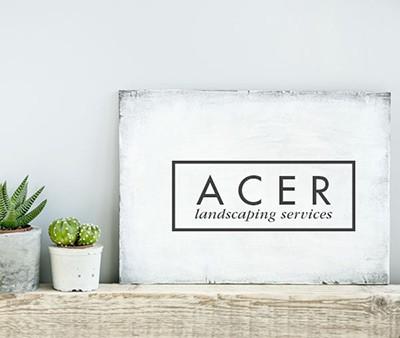 Acer Landscaping. Diseño muros verdes Málaga