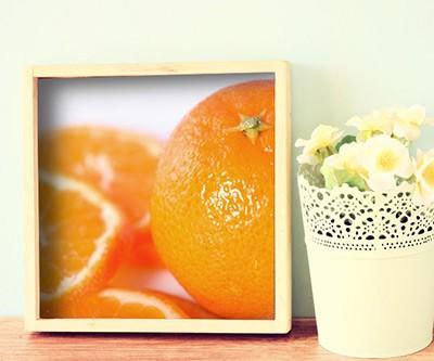 Valencialate. Tienda naranjas online