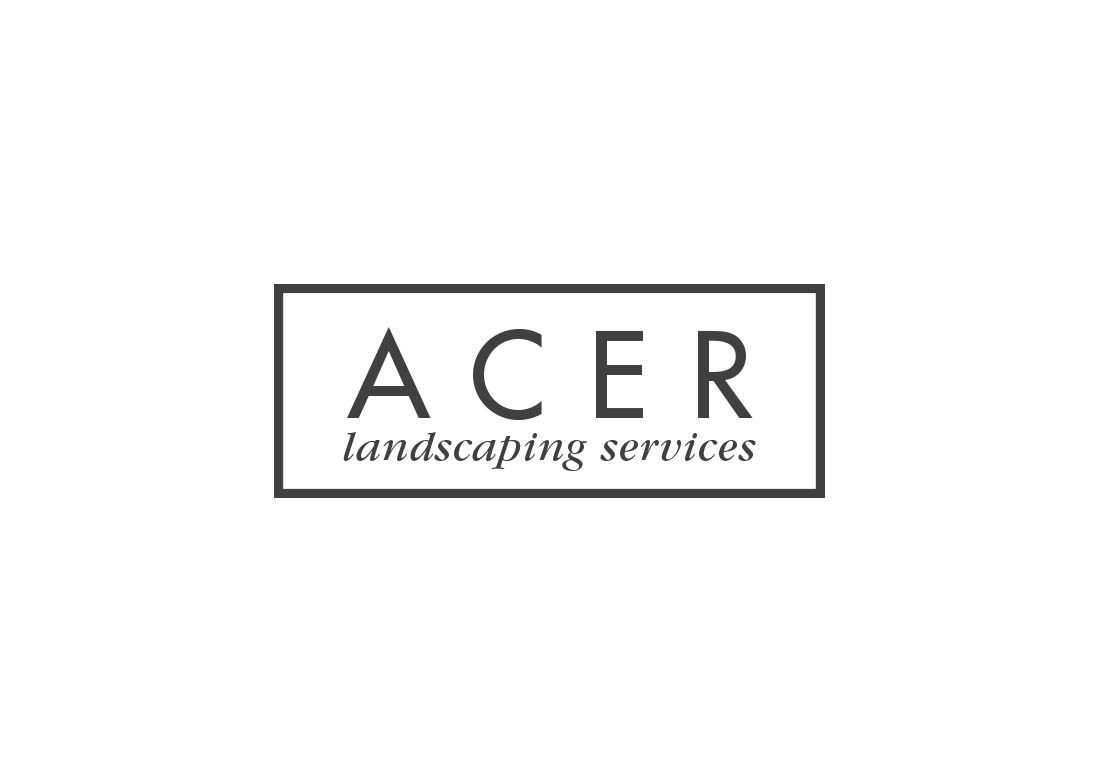 diseño identidad corporativa acer