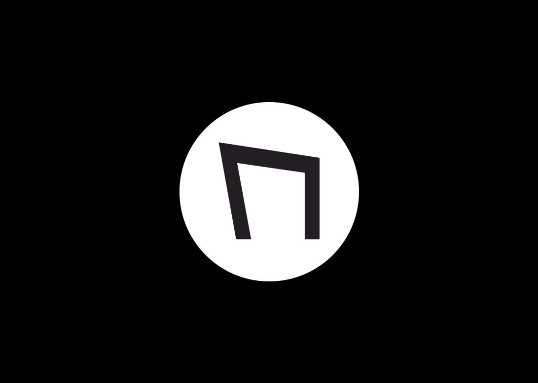 Diseño de Identidad Corporativa Archinova Marbella
