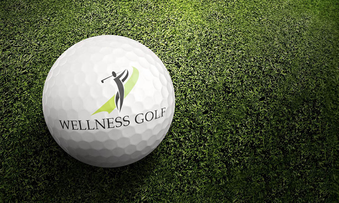 Identidad Wellness Golf Guadalmina