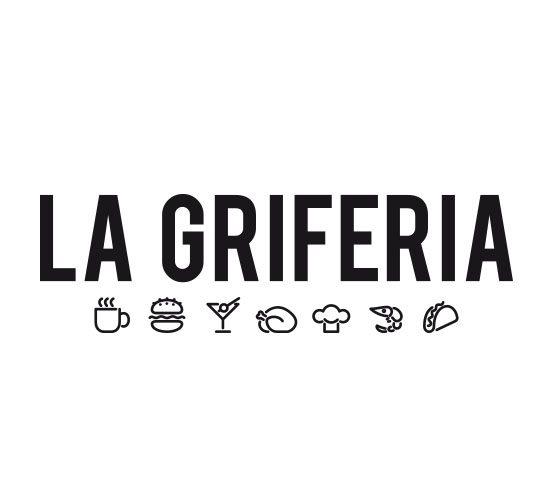 Restaurante La Grifería