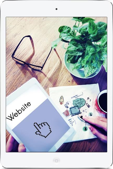 diseño paginas web malaga