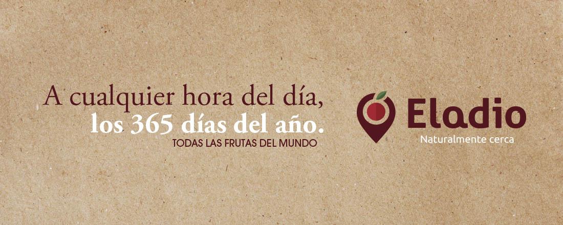 claim calendario Frutas Eladio