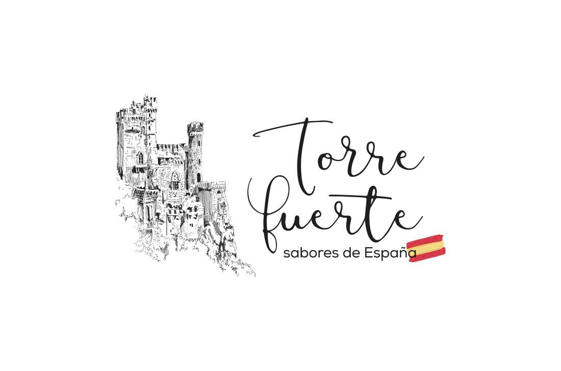 Torre Fuerte
